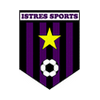 Istres sports
