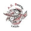 AS Bourny Laval