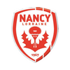 Logo AS Nancy