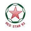 AS Red Star