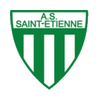 AS St-Etienne