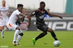 | Claudy Mbuyi | Stade Lavallois-FC Lorient
