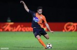 | Charly Pereira Lage | Stade Lavallois-US Boulogne