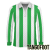 Maillot Stade Lavallois 1909-1910