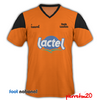 Maillot Stade Lavallois 1989-1990