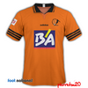 Maillot Stade Lavallois 1996-1997