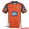 Maillot dom 2000-2001