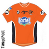Maillot dom 2002-2003