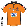 Maillot dom 2003-2004