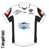 Maillot ext 2004-2005