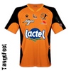 Maillot Stade Lavallois 2005-2006