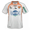 Maillot ext 2010-2011