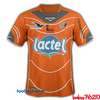 Maillot Stade Lavallois 2012-2013