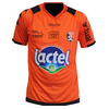 Maillot Stade Lavallois 2019-2020