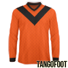 Maillot Stade Lavallois 1948-1949
