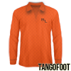 Maillot Stade Lavallois 1951-1952