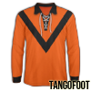 Maillot Stade Lavallois 1961-1962