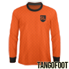 Maillot Stade Lavallois 1966-1967